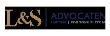 L&S Advocaten